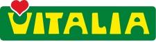 deutschlandweit, 201011261702190.Vitalia_logo