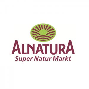 region, Alnatura Super Natur Markt Logo CMYK klein