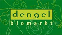 deutschlandweit, Dengel_Logo_2007
