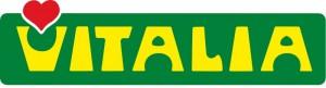 region, Vitalia_logo