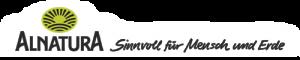 deutschlandweit, alnatura_logo