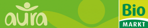 region, aura-biomarkt-logo