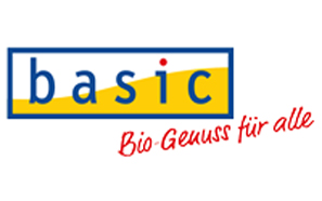 deutschlandweit, basic_logo