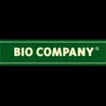 deutschlandweit, bio_company_logo