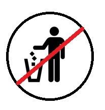 news, Mein Müll passt jeden Monat in ein Einmachglas