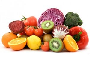 ernährung, food