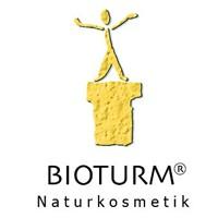 bioturm-logo