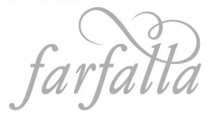 naturkosmetik, farfalla-logo