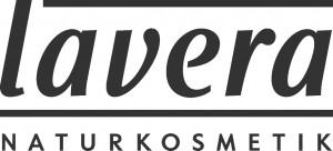 naturkosmetik, lavera-Logo