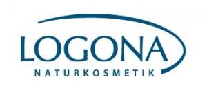 naturkosmetik, logona-logo