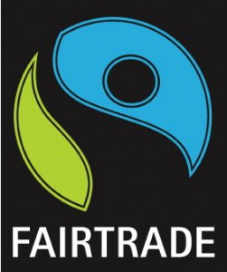kaffeeanbau, fairtrade