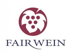 LogoFW