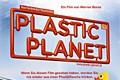 plastik, 613_23276_1_k