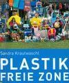 plastik, 613_23966_1_k