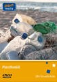 plastik, 613_24791_1_k