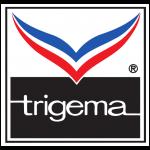cradle, Trigema_logo