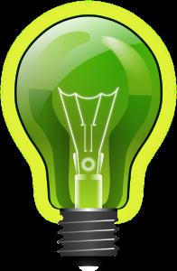 Quelle: www.pixabay.com (Lizenz)