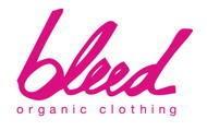 Nachhaltige Modelabels bleed clothing
