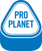 proplanet