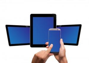 tabletbilderrahmen