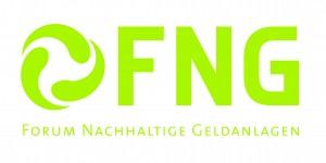 Logo_Forum_NG_A5
