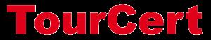 TC-Logo transparent