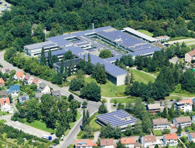 Hochschule-Aalen